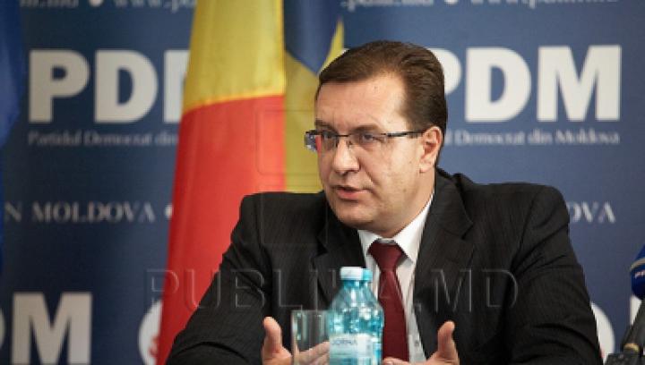 Лупу: Заявления политиков из Гагаузии о возможном объявлении независимости автономии следует воспринимать всерьез
