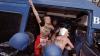 Активисткам Femen грозят крупные штрафы за акцию в Париже