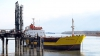 Министерство транспорта запретило молдавским судам заходить в крымские порты