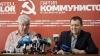 Мнение специалистов о том, что Петренко хочет занять пост Воронина