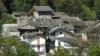 Итальянскую деревню выставили на продажу на eBay