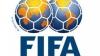 Сборная Молдовы опустилась на одну строчку в рейтинге ФИФА и занимает 102 место