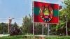 Из-за нехватки средств госслужащим Приднестровья урезают оклады