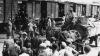 Со дня второй волны депортации из Бессарабии прошло 65 лет