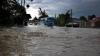 Правительство выделит материальную помощь семьям из Кагула, пострадавшим из-за наводнений в 2013 году