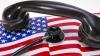 Германия намерена начать слежку за работой агентов США и Великобритании