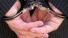 Британская полиция задержала 660 человек, подозреваемых в педофилии