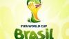 В первом полуфинале чемпионата мира по футболу сыграют сборные Бразилии и Германии