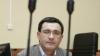 Спецслужбы США задержали сына депутата Госдумы