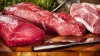 Россельхознадзор запретил экспорт обработанного мяса из Молдовы