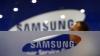 Чистая прибыль Samsung упала на 20%