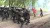В Бельцах представители силовых структур доказали готовность обеспечить общественный порядок в Зоне безопасности