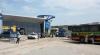 Утренний автобусный рейс Кишинёв-Ростов-на-Дону аннулирован из-за боевых действий на востоке Украины