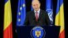 Бэсеску пообещал убедить европейских партнеров помочь Молдове в связи с российским эмбарго