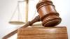 В этом году до суда дошли 173 дела о коррупции