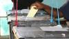 В Малави сгорели бюллетени, приготовленные для пересчета результатов выборов