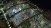 Город с климат-контролем построят в Дубае