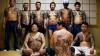 Праздник «Сандзя-мацури» - единственная возможность посмотреть на татуировки якудза (ВИДЕО)