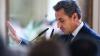 СМИ: экс-президент Франции Николя Саркози задержан