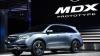Honda объявила об отзыве почти 14,6 тыс. автомобилей элитного бренда Acura