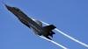 Власти США оставили в силе запрет на полеты истребителей F-35