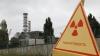 На Украине будет создан Чернобыльский биосферный радиологический заповедник