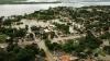 Более 360 тысяч человек были эвакуированы из-за наводнений в Южной Америке