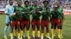 Сборную Камеруна по футболу обвиняют в договорных матчах
