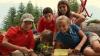 80 молдавских детей с ограниченными возможностями проведут каникулы в медицинском лагере в Швейцарии