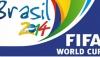 Во втором полуфинале чемпионата мира встретятся сборные Аргентины и Голландии