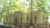 Особняк Инглези начали реставрировать, в здании хотят открыть ресторан или кафе