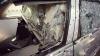 В Мексике бронированный Jeep Cherokee спас чиновницу от 350 пуль