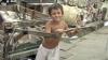 Власти Боливии снизили минимальный возраст, с которого детям можно работать