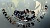 Эксперты МВФ предупреждают молдавский кабмин о рисках в банковской системе