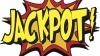 Сразу восемь жителей Канады стали обладателями 30-миллионного выигрыша в Lotto Max