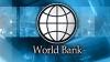 45 миллионов долларов выделит Всемирный банк Молдове