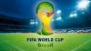 Бразильский чемпионат мира по футболу останется в истории, как один из самых ярких
