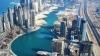 Власти Дубая за прошедшие полгода подарили своим гражданам земельные участки на 500 миллионов долларов