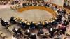Великобритания требует созвать экстренное заседание Совбеза ООН из-за сбитого самолета