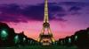 В Париже номер в отеле можно снять за один евро