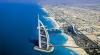 На конкурсе в Дубае за каждый сброшенный килограмм будут давать один грамм золота