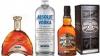На мировом рынке алкоголя виски вытесняет водку