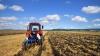 Фермеры рады снижению цен на горючее и рассчитывают сэкономить