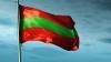 Владимир Малышев подтвердил необходимость документирования жителей Приднестровья в Кишиневе