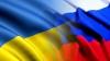 """""""Киеву необходимо готовиться к полному прекращению торговли с Россией"""""""