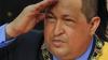 Уго Чавес назначен вечным лидером Единой социалистической партии Венесуэлы
