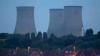 На юге Англии в Дидкоте были взорваны охлаждающие башни заброшенной ТЭЦ