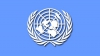 Молдова занимает 114 место в списке из 187 стран по показателям человеческого развития