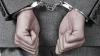 Представители НЦБК задержали члена совета села Гелэуза и его жену за взяточничество