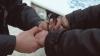 Правоохранительные органы задержали мужчину, подозреваемого в продаже психотропных веществ